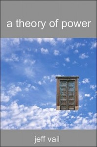 theorypower