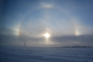 sundogs_in_fargo