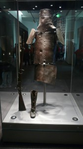 ned_kelly_armour_library1